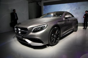2015-Mercedes-S63-AMG-Coupe-01